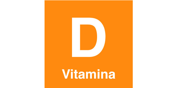 Exame vitamina d 25 hidroxi