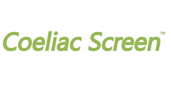 Screening Celiaquía