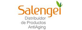 www.salengei.com