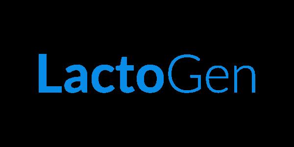 LactoGen
